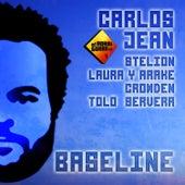 Baseline by Carlos Jean