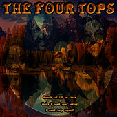 The Four Tops (Dance Plant) by The Four Tops
