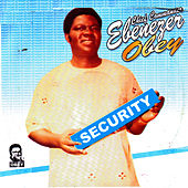 Security by Ebenezer Obey