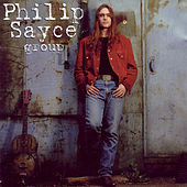 Philip Sayce Group by Philip Sayce Group