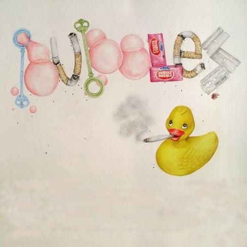 Bubbles by Bubbles
