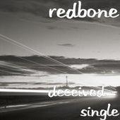 Deceived - Single by Redbone