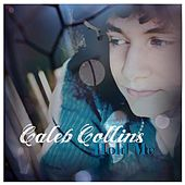 Hold Me - Single by Caleb Collins