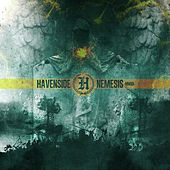 Nemesis by Havenside