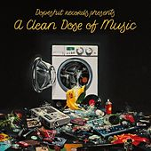 A Clean Dose Of Music by Various Artists