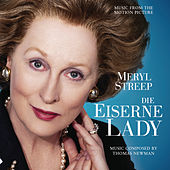 Die Eiserne Lady von Various Artists