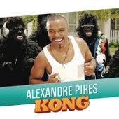 Kong von Alexandre Pires