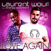 Love Again by Laurent Wolf