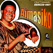 Aimasiko by Ebenezer Obey
