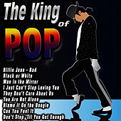 The King of Pop by Xtc Planet