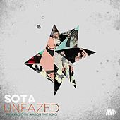 Unfazed - Single by State of the Artist