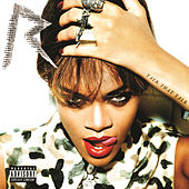 Talk That Talk von Rihanna