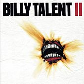 Billy Talent II von Billy Talent