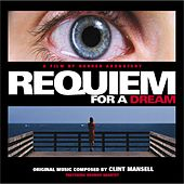 Requiem for a Dream / OST von Clint Mansell
