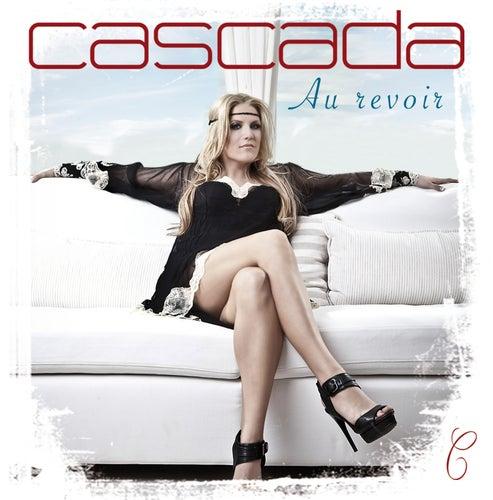 Au Revoir von Cascada