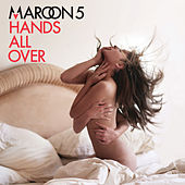 Hands All Over von Maroon 5