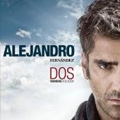 Dos Mundos - Evolución von Alejandro Fernández