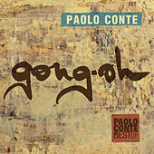 Gong-Oh von Paolo Conte