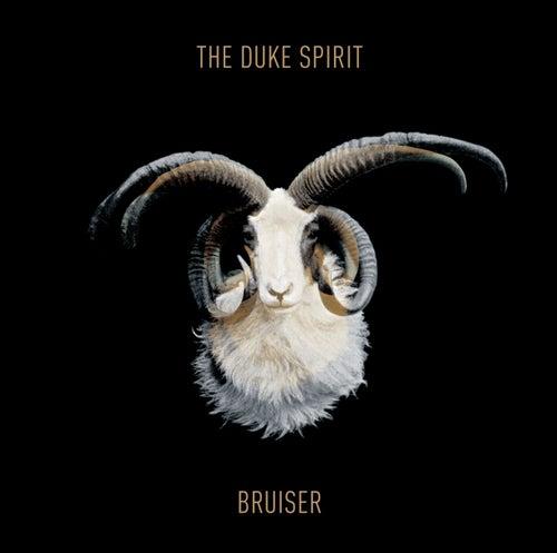 Bruiser von The Duke Spirit