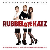 O.S.T. - Rubbeldiekatz von Various Artists