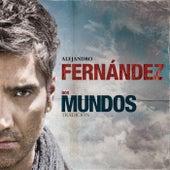 Dos Mundos - Tradición von Alejandro Fernández