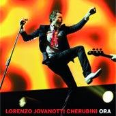Ora Live von Jovanotti