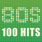 100 Hits Of The '80s by