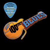100 Years Of The Blues von Various Artists