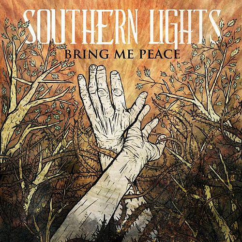 Bring Me Peace by Southern Lights