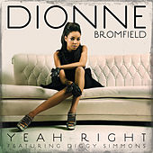 Yeah Right von Dionne Bromfield