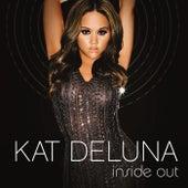 Inside Out von Kat DeLuna