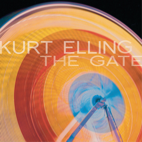 The Gate von Kurt Elling