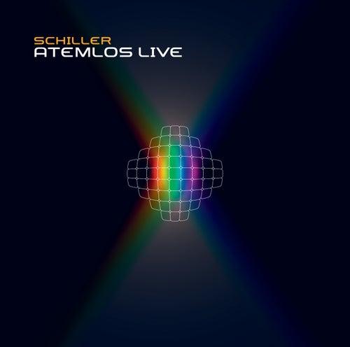 Atemlos Live von Schiller