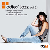 Ladies Jazz Vol. 2 (My Jazz) von Various Artists