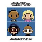 The Beginning von The Black Eyed Peas