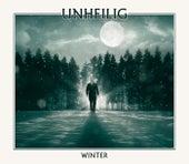 Winter von Unheilig