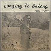 Longing To Belong von Eddie Vedder