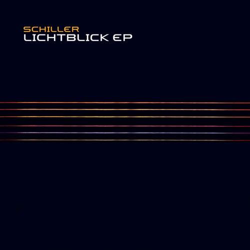 Lichtblick EP von Schiller