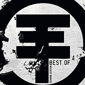 Best Of von Tokio Hotel