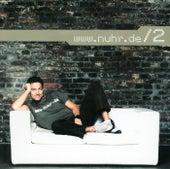 Www.Nuhr.De/2 von Dieter Nuhr