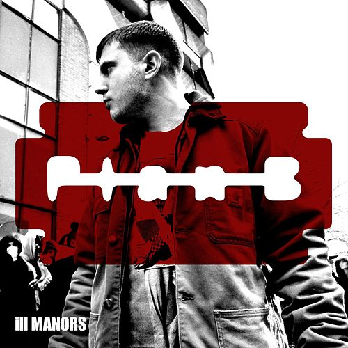 ill Manors by Plan B