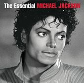 The Essential Michael Jackson von Various Artists
