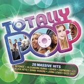 Totally Pop von Various Artists