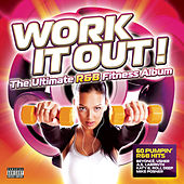 Work It Out! by Various Artists