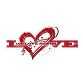 Love von Various Artists