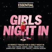 Essential - Girls Night In von Various Artists
