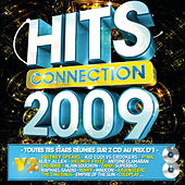 Hits Connection 2009 Vol 2 von Various Artists