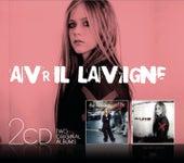 The Best Damn Thing/Under My Skin von Avril Lavigne