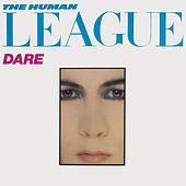 Dare/Fascination! by The Human League