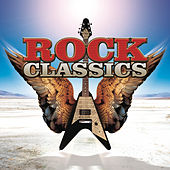 Rock Classics von Various Artists